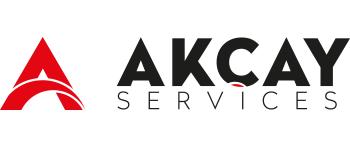 Akçay Services